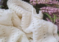 Crochet baby blanket 379780181079496347 - When my sister in law announced that she was pregnant with her second child, I was so excited for her!… Source by Easy Knit Baby Blanket, Free Baby Blanket Patterns, Knitted Baby Blankets, Crochet Blanket Patterns, Baby Knitting Patterns, Baby Patterns, Free Knitting, Start Knitting, Baby Shawl