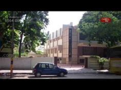 Belagodu Kalyana Mantapa is located in Jayanagar. Please call 4149 3725 or 9740001140 for booking inquiries. Belagodu Kalyana Mantapa was renovated as recently as in September of 2013. This Bangalore wedding hall has a total of 24 rooms with hot water facility. Being located in a prime and posh locality such as Jayanagar, Belagodu kalyana mantapa has its own set of fan following.  http://www.weddingokay.com/city/bangalore/jayanagar/belagodu-kalyana-mantapa/