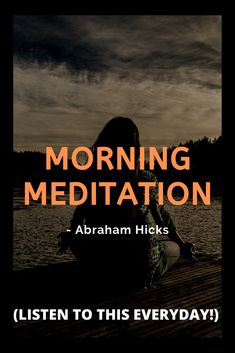 Listen to this morning meditation today! Morning Meditation, Mindfulness Meditation, Guided Meditation, Bible Verses About Strength, God Is Amazing, Pyramids Of Giza, Spiritual Guidance, Abraham Hicks, Inner Peace