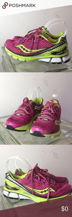 2001 Adidas Women's Bromium II W Basketball Shoes NWT