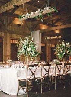 Die 110 Besten Bilder Von Hochzeitsdekorationen In 2019