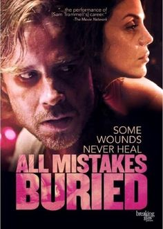 DOWNLOAD ALL MISTAKES BURIED 2016 HD WITH A UNIQUE DIRECT LINK #thriller #drama #fantasy #allmistakesburied #cinemaHD #movies2016 #movies ALL MISTAKES BURIED 2016 HD   Films HQ