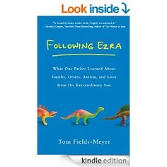 Full E-book Groups A Counseling Specialty For Free - video dailymotion