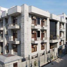 Book Hotels Near Har Ki Pauri In Haridwar Online Get Best Deals On Cheap Budget Star Hotels Hotels Near Hotel Haridwar