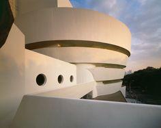 Guggenheim - General Admission Tickets