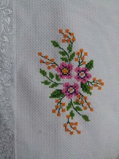 1 million+ Stunning Free Images to Use Anywhere Cross Stitch Bookmarks, Cross Stitch Samplers, Cross Stitching, Cross Stitch Embroidery, Embroidery Patterns, Hand Embroidery, Sewing Patterns, Simple Cross Stitch, Cross Stitch Baby