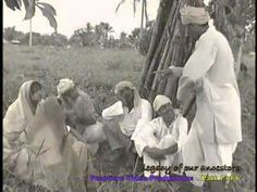 ▶ Legacy of our Ancestors Part 1 of 6 - YouTube The Indian Presence in Trinidad and Tobago 1845-1917 done by Premiere Video Productions