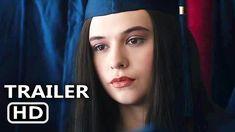 BIT Trailer (2020) Teen Thriller Movie