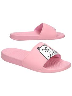 81dca8c7cd774f Buy Rip N Dip Lord Nermal Slides Sandals online at blue-tomato.com