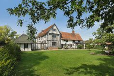Property for sale in Mendlesham, Stowmarket, Suffolk IP14 - 31643182