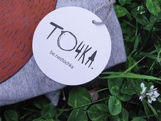 Tri Kotaj and Tochka Три Котаж is  shop for limited edition t-shirts  from  bulgarian and outer  designers. You can check the store on facebook/Три -Котаж