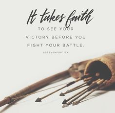 Bible Verses Quotes, Faith Quotes, Scriptures, Pastor Quotes, Quote Life, Cool Words, Wise Words, Steven Furtick Quotes, After Life