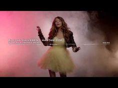Aleyna Dalveren - Hastam Çok (Furkan Korkmaz Remix) - YouTube