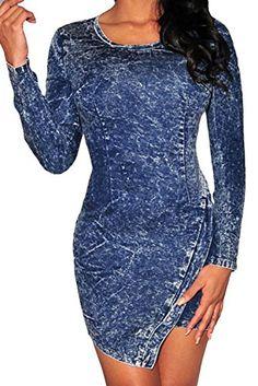 Singlevillage Women's Acid Asymmetric Mini Dress Singlevillage http://www.amazon.co.uk/dp/B00VZWK4G2/ref=cm_sw_r_pi_dp_lH51wb10ENX4K