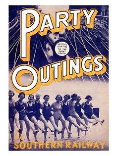 outings - Google Search