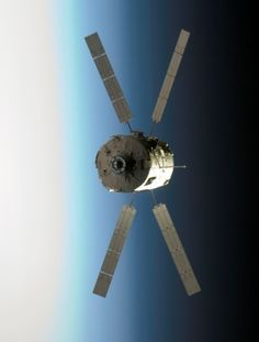 AIRBUS TO BUILD SERVICE MODULE FOR NASA'S ORION SPACECRAFT http://www.spaceflightinsider.com/missions/airbus-build-service-module-nasas-orion-spacecraft-2/