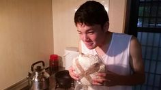 食欲旺盛!おすすめの極み 日本のおすすめ調味料瀬戸内コラトゥーラは瀬戸内の旨味調味料 海塩使用の無添加万能調味料 おすすめこだわりおすすめ 極め...