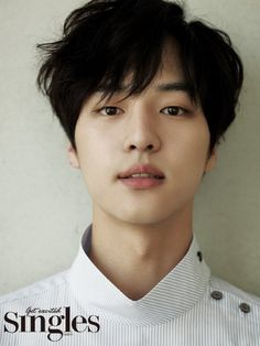 temperature of love yang se-jong ile ilgili görsel sonucu Park Hae Jin, Park Seo Joon, Cute Korean, Korean Men, Asian Actors, Korean Actors, Korean Dramas, Sung Joon, Yoon Shi Yoon