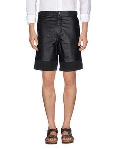 T BY ALEXANDER WANG Shorts. #tbyalexanderwang #cloth #top #pant #coat #jacket #short #beachwear