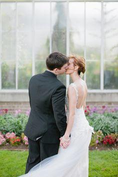 My perfect wedding. Beautiful photography by @kimberleykelly
