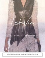 Luluvie Ebook Number 1 Off Runway On Budget Really Funny, Budgeting, Runway, Number, Formal Dresses, Fashion, Cat Walk, Dresses For Formal, Moda