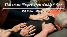 64 Best Rev  Robert Clancy Prayers images in 2019