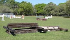 Image from http://www.davincifarms.com/images/New%20Jumps%20009.jpg.