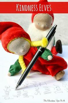 Christmas Activities For Kids, Preschool Christmas, Christmas Holidays, Christmas Crafts, Christmas Ideas, Xmas, Ramadan Activities, December Holidays, Toddler Christmas