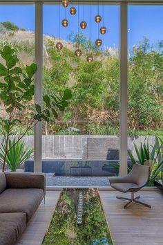 Meryl Streep House celebrity homes: meryl streep house in california