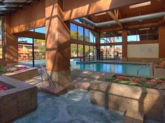 Apartments in Midvale Utah | Photo Gallery | Springs of Country Woods Apartments 6945 S. Well Wood Rd Midvale, UT 84047 (801)566-5132