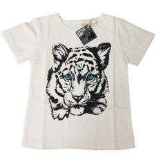 For your wild one. Little Boys, Mens Tops, T Shirt, Clothes, Collection, Fashion, Supreme T Shirt, Outfits, Moda