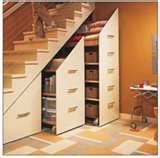 understairs storage - Bing Images