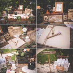 Domaine de la Croix - Wedding - Maria Assia Photography-322