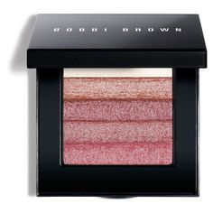 Shop the best makeup finds from Bobbi Brown on Keep!