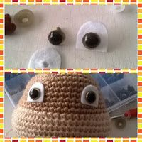 """Patron Ruble """"Patrulla Canina"""" Animals And Pets, Crochet Hats, Beige, Facebook, Instagram, Bikinis, Diy And Crafts, Blouse Patterns, Crochet Accessories"""