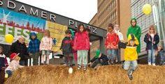 Berlin - Berlin for Families - visitBerlin.de EN