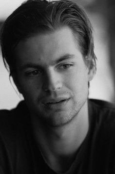 Brian Kinney is My God Randy Harrison, Brian Kinney, Brian And Justin, I See Stars, Gale Harold, Hottest Guy Ever, Queer As Folk, Most Beautiful Man, Beautiful People