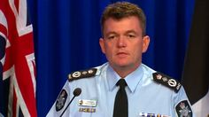 The Australian Federal Police has defended its actions over the Bali Nine, saying the arrests were not a result of a parent's tip-off, and officers would have arrested the group before leaving Australia if there was sufficient evidence.
