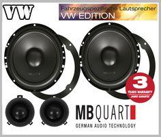 VW Sharan I Lautsprecher Satz für beide vorderen Türen QM165 http://www.radio-adapter.eu/home/auto-lautsprecher/vw/vw-sharan-i-lautsprecher-satz-fuer-beide-vorderen-.html - https://www.pinterest.com/radioadaptereu/ Radio Adapter.eu Der Austausch der Werkslautsprecher mit diesen Lautsprechersatz ist sehr einfach er passt in die originalen Einbauplätze.