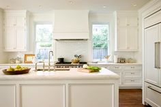 Anne Decker Architects | Selected Works | Renovations | Cleveland Park Renovation