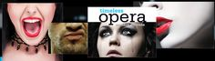 See The Magic Flute at Chicago Opera. Wear a tiara? The Magic Flute, Print Ads, Cry, Theater, Opera, Halloween Face Makeup, Chicago, Bucket, Artists