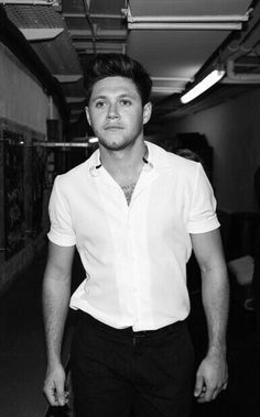 Horan is a surname that originated in County Galway, Ireland, and from there spread into County Notable people with the name Horan include: James Horan, Niall Horan Baby, Naill Horan, Irish Boys, Irish Men, Niall And Harry, One Direction Pictures, Beautiful Boys, Future Husband