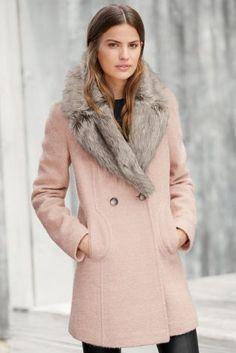 Next Womens Coats | Fashion Women's Coat 2017