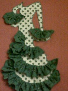 Applique Templates, Applique Patterns, Applique Quilts, Applique Designs, Dress Card, Patch Quilt, Hand Embroidery Designs, Fabric Painting, Flower Crafts