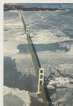 https://flic.kr/p/so96yn | 002_crop | Mackinac Bridge, MI, USA