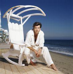 Pierce Brosnan,1995