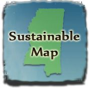 Gaining Ground Sustainability Institute of Mississippi--doing great things!