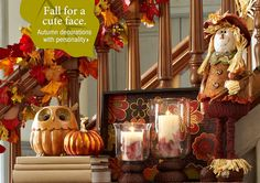 pier one halloween pictures - Google Search