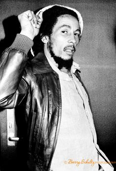 **Bob Marley** Ahoy Rotterdam, Rotterdam, Holland, July 7, 1978. ►Backstage ►►More fantastic pictures, music and videos of *Robert Nesta Marley* on: https://de.pinterest.com/ReggaeHeart/ ©Barry Schultz/ http://www.barryschultzphotography.com