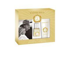 Soul2soul Faith Hill Gift Set (Eau De Toilette, Body Lotion)